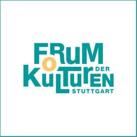 Forum der Kulturen Stuttgart e. V. - Forum der Kulturen
