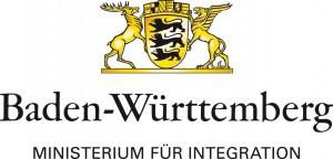 Logo Integrationsministerium Kopie