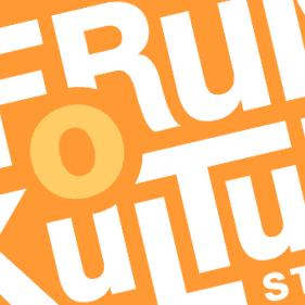 Forum der Kulturen Stuttgart e. V.