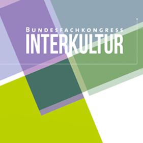 Bundesfachkongress Interkultur