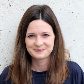 Charlotte Kreuter