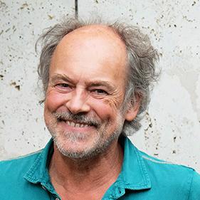Rolf Graser