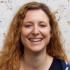 Miriam Gmöhling
