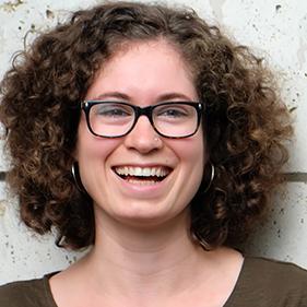 Myriam Schäfer