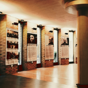 Ausstellung Fellbach Mai 2017