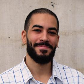 Yusef El Damaty